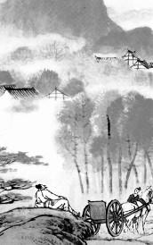 山行(古诗赏析)(图)-新闻频道-手机搜狐图片