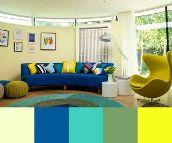 上海别墅装修案例分析||室内软装设计庭院法式时尚景观设计要素图片
